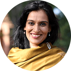 Kamini Desai PhD, Yoga Nidra: The Art of Transformational Sleep