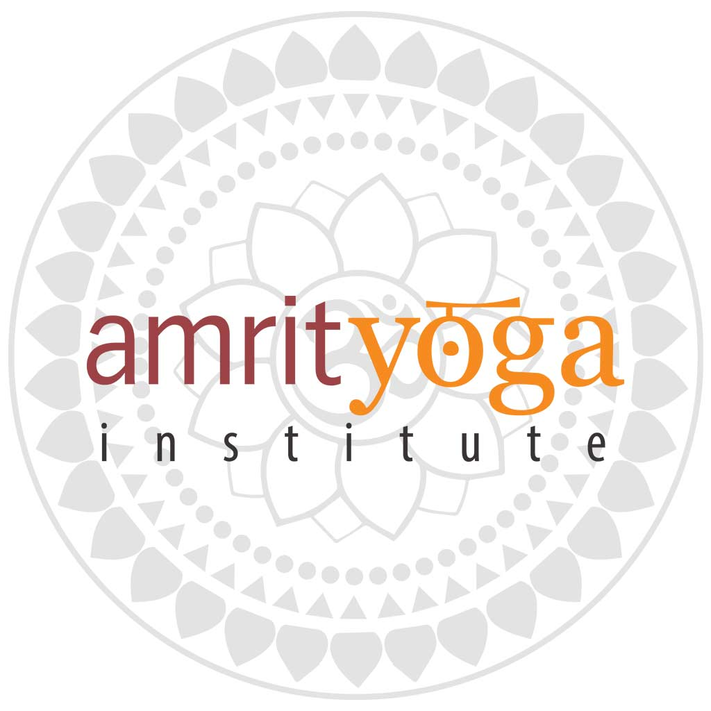 Amrit Yoga Institute