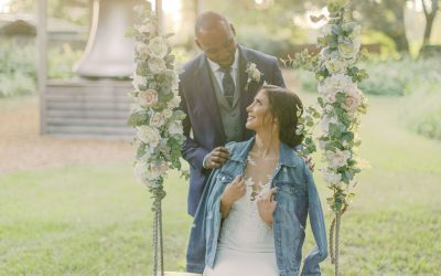 Magical Must Have Wedding Images