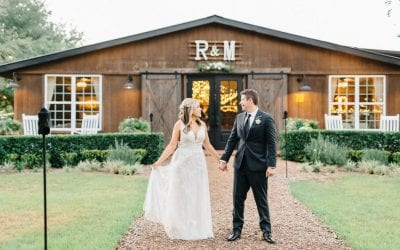 How To Stay Updated With Our Florida Ranch Venue